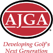 AJGA developing golf's next generation